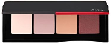 Acu ēnas Shiseido Essentialist Miyuki Street Nude