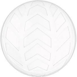 Sphero Turbo Case Transparent