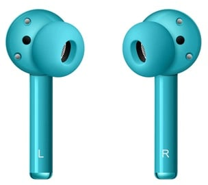 Huawei Honor Magic Earbuds Blue