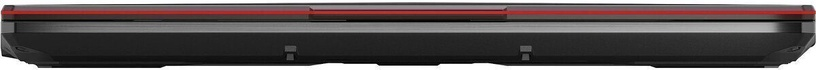Ноутбук Asus TUF Gaming A15 FA506IU-HN304T PL (поврежденная упаковка)