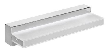 ActiveJet Wall Lamp LED 3W 150lm Silver