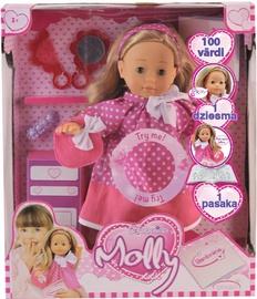 Dimian Bambolina Molly BD1306LV