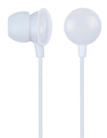 Gembird Candy MHP-EP-001 White
