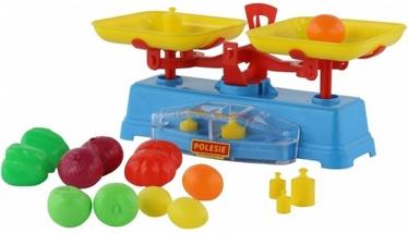 Intelektuāla rotaļlieta Wader Poleseie