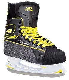 Nils Extreme NH8556 S Black Yellow 39