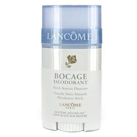 Дезодорант для женщин Lancome Bocage, 40 мл