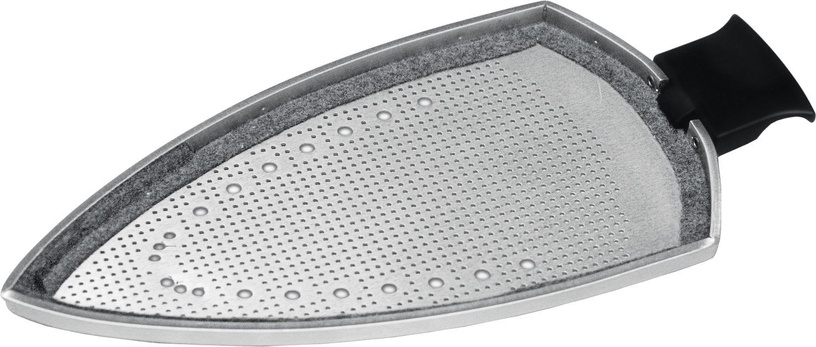 Karcher Anti-Stick Ironing Soleplate for L 6006