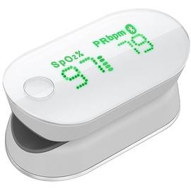iHealth PO3 Air Wireless Pulse Oximeter