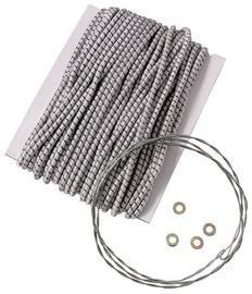 Easy Camp Shock Cord Repair Kit 15m 580145