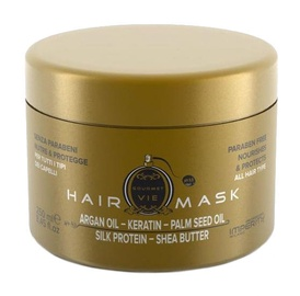 Imperity Professional Gourmet Vie Hair Mask 250ml
