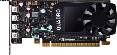Lenovo Nvidia Quadro P620 2GB GDDR5 PCIE High Profile 4X60R60468