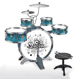 Детский набор барабанов