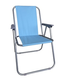 SN Camping Chair Blue YXC-523-1