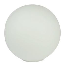 Gaismeklis Okko Bali P122-1T-D20 Table Lamp 60W E27