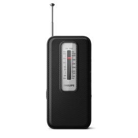 Mobilais radiouztvērējs Philips