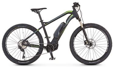 """Elektriskais velosipēds Prophete Discoverers Trekking 28'', 20.48"""", 28"""", 25 km/h"""