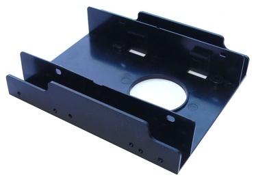 Sandberg Hard Disk Mounting Kit 2.5''