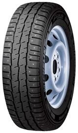 Зимняя шина Michelin Agilis X-Ice North, 195/70 Р15 104 R, шипованная