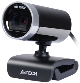 A4Tech Webcam PK-910H-1