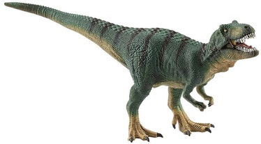 Schleich Dinosaurs Tyrannosaurus Rex Juvenile 15007