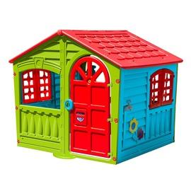 Spēļu nams Palplay Dream House 780