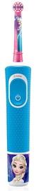 Электрическая зубная щетка Braun Vitality 100