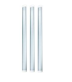 Kabineta apgaismojums LLED-481-3, 5W, komplekts 3X50cm
