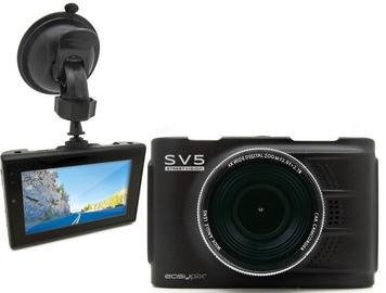 Videoreģistrators Easypix Street Vision SV5 21001 Dashcam