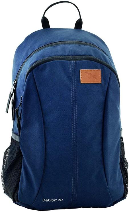 Easy Camp Detroit Teal Blue 360160
