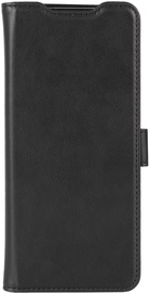 Krusell Essentials Wallet Case For Samsung Galaxy S20 Black