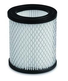 Putekļusūcēju filtrs Flammifera K-408 Ash Filter