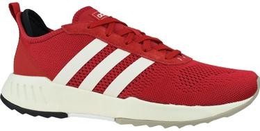 Adidas Phosphere Shoes EG3492 Red 42