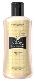 Тоник для лица Olay Total Effects Age Defying Tonic, 200 мл