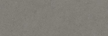 SN Wall Tiles Granite 25x75cm Antracite