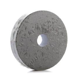Шлифовальный диск Orientcraft, 100 мм x 20 мм