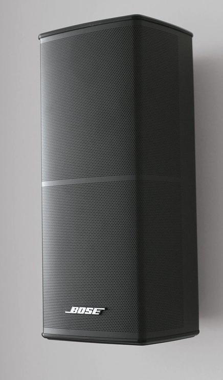 Bose Acoustimass 10 Black