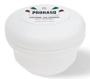 Ziepes Proraso White, 150 ml