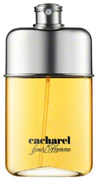 Smaržas Cacharel Pour Homme 50ml EDT