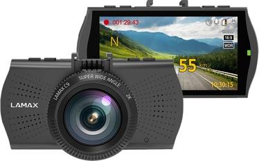 Videoreģistrators Lamax C9