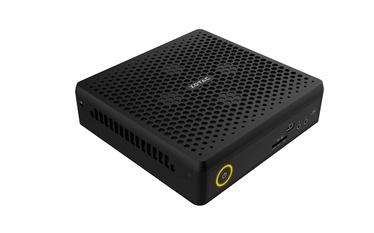 Stacionārs dators Zotac ZBOX E Series, Nvidia GeForce RTX 2070 Super