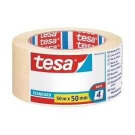 Tesa Standart Masking Tape 50m