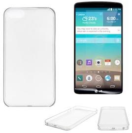 Telone Ultra Slim Back Case LG G4 Transparent