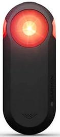 Garmin Varia Radar Tail Light RTL515