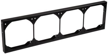 DimasTech RadExt 560 Universal Shroud for Radiator
