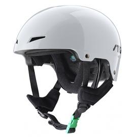 Stiga Play+ MIPS Helmet 48-52cm White