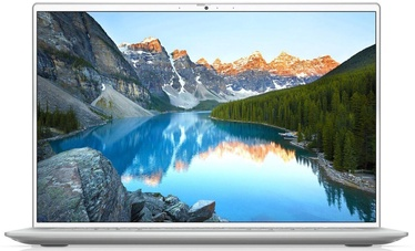 Ноутбук Dell Inspiron 7400-6490 Intel® Core™ i7, 8GB/512GB, 14.5″