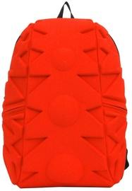 MadPax Exo Full Backpack Orange