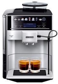 Kafijas automāts Siemens EQ.6 TE653501DE