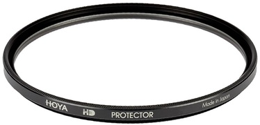 Hoya Protector HD 52mm