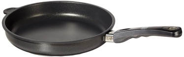 AMT Gastroguss Frying Pan 528 28cm